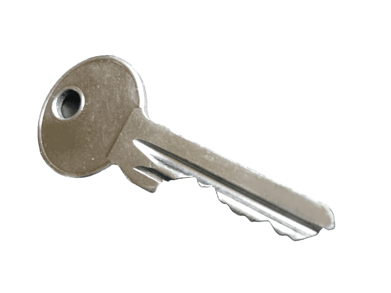 Bevorzugt Wo kann ich Schlüssel nachmachen lassen? - Infos & Tipps JS98